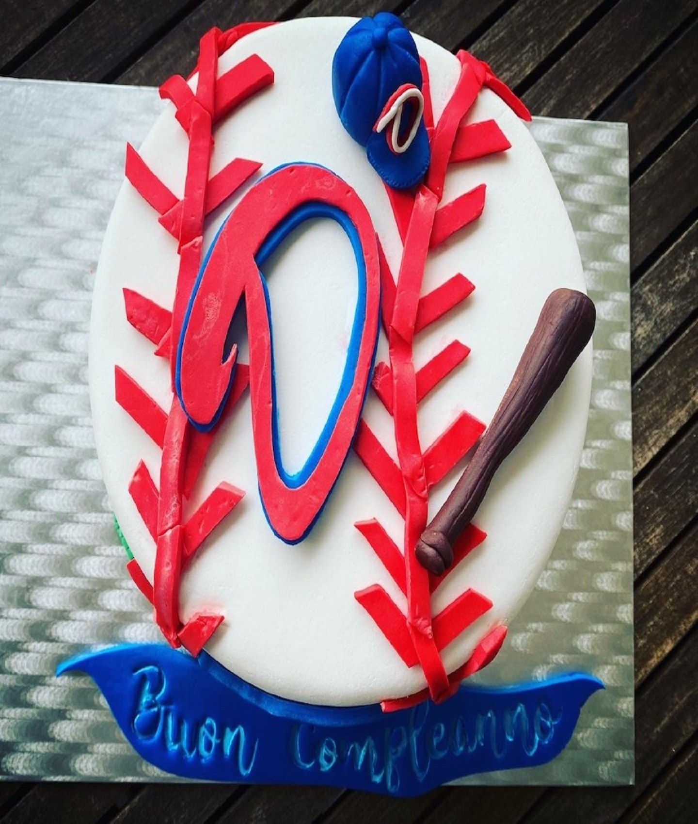 Cake-Design-Baseball_