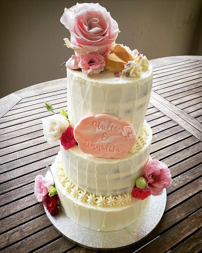 Cake-Design-Compleanno_