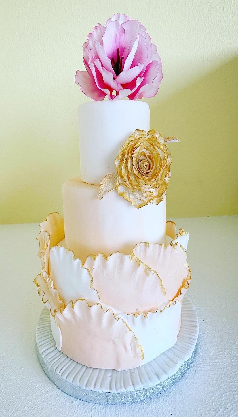Cake-design-wedding_
