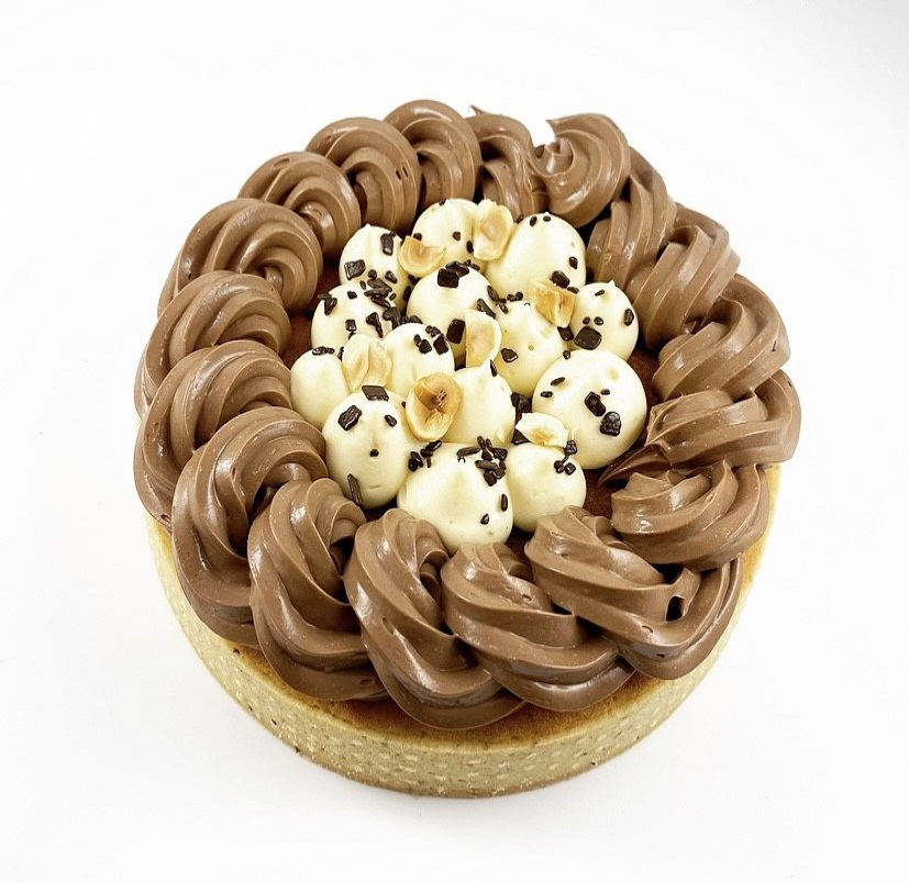 Crostate-moderne-Cioccolato-vaniglia-miele