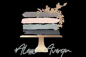 La Boutique delle Torte di Alessia Averga